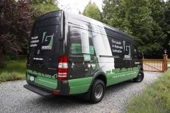 CPL Van 2