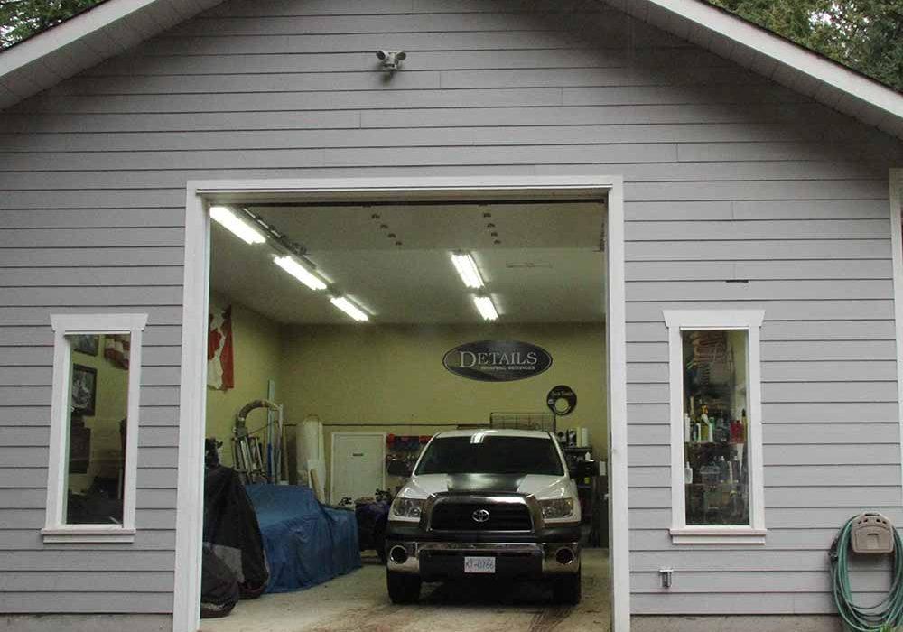shop-front-door-open